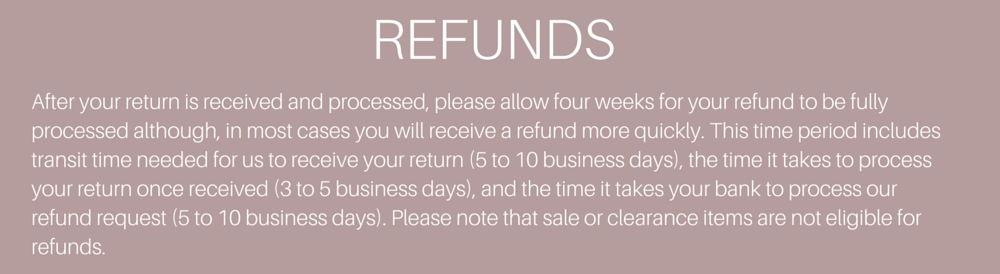 final-refunds-choice.png